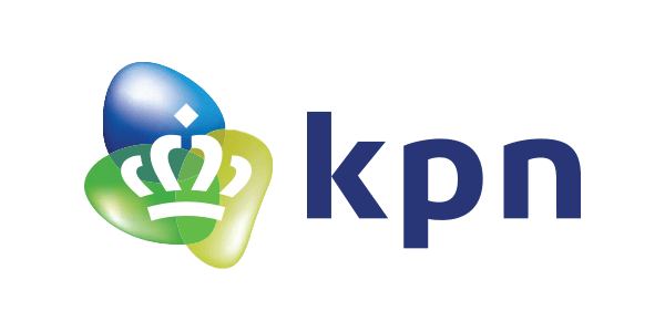 KPN Happy (ifly)