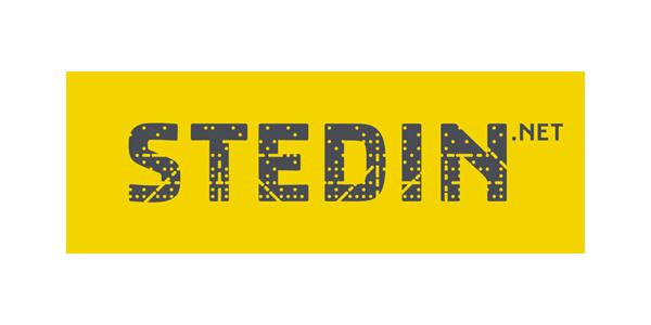 Stedin NOC