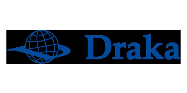Draka – kabels