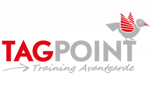 Tagpoint